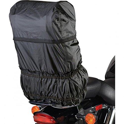 Ctb 250 Deluxe Roll Bag - 2