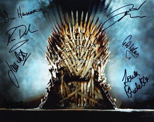 game-of-thrones-cast-shot-7-genuine-autographs