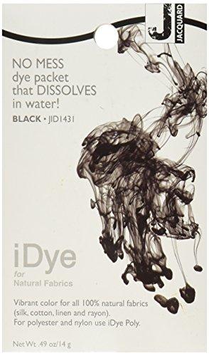 jacquard-idye-fabric-dye-14-grams-black