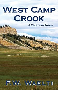 camp crook Population of camp crook town, south dakota state, harding county population  density, maps, changes estimated population for 2018: 65.