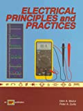 Electrical Principles and Practices, Mazur, Glen A. and Zurlis, Peter A., 0826917550