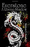 Everstone - A Rising Shadow, Matthew Brumfield, 1456412388