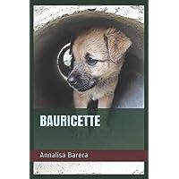 BAURICETTE
