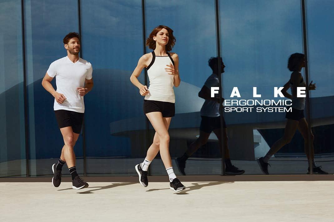 Falke RU4 CoolSh Chaussettes Femme