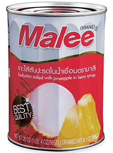 rambutan-stuffed-with-pineapple-in-heavy-syrup-565g20oz