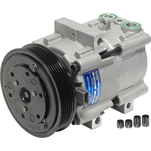 - UAC CO 35110C A/C Compressor