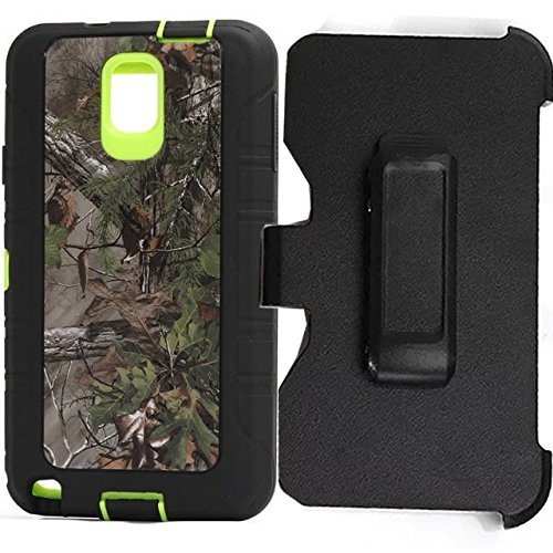 huaxia-datacom-natural-tree-camo-case-for-samsung-galaxy-note-3-note-iii-defender-cases-military-gra