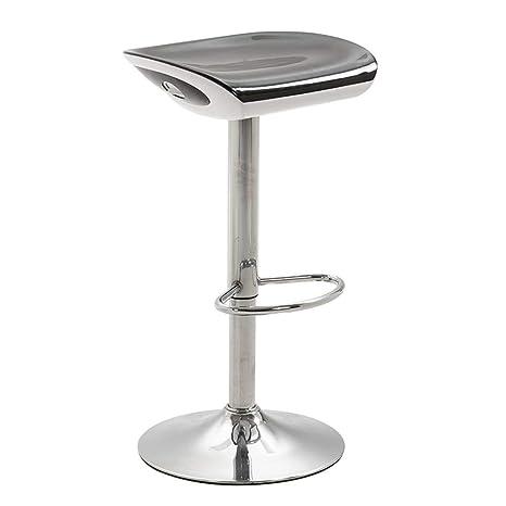 Amazing Amazon Com Stools Step Stools Metal Bar Chair Can Lift Machost Co Dining Chair Design Ideas Machostcouk