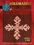 Of Mentalism, S. Coleman Charlton, 1558065555