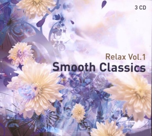 Relax 1: Smooth Classics