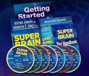 super brain chopra - 5