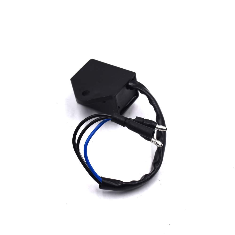 Back To Search Resultsautomobiles & Motorcycles Atv Parts & Accessories Relay For Kawasaki Mule 1000 3020 Oem Fuel Pump Cut Off Relay 27034-1053 1991-2008 Special Buy