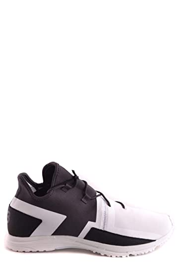 463bbb6be04d Image Unavailable. Image not available for. Color  Adidas Y-3 Yohji Yamamoto  ...