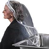 Tonewear Premium New Professional Salon Grade Hair Washing - Best Reviews Guide