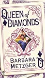 Queen of Diamonds: Book Three of the House of Cards Trilogy