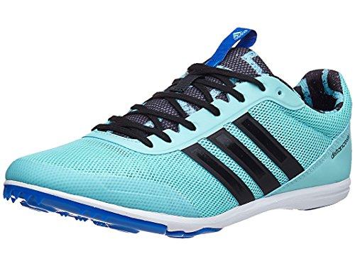Adidas Women's Distancestar W Women's Running Shoes with ...