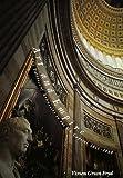 Art and Empire, Vivien G. Fryd, 0300051573