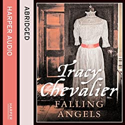 Falling Angels