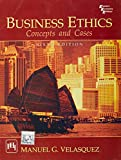 Business Ethics 9788120329706
