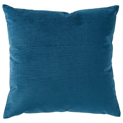 (Rivet Velvet Texture Pillow, 17