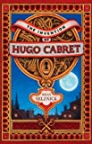by brian selznick the invention of hugo cabret