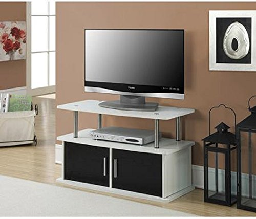 Entertainment Center Storage Cabinet Devices product image