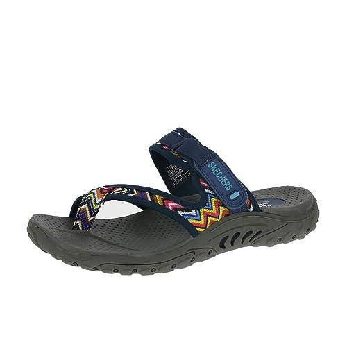 skechers reggae sandalen
