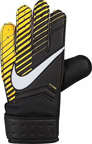 Nike Soccer GK Match Youth Goal Keeper Glove (5)