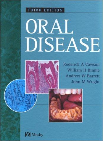 Oral Disease