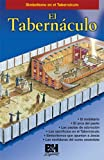 El Tabernaculo / The Tabernacle (Spanish Edition)