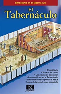Gog (Spanish Edition): Giovanni Papini, Editora Americana ...