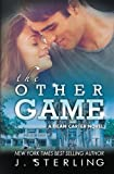other games - The Other Game: A Dean Carter Novel