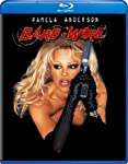 Cover Image for 'Barb Wire'