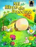 Mi Libro de Pascua, Sandra E. Falcioni de Fritzler, 0570051673