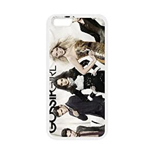 Generic Case Gossip Gir For iPhone 6 Plus 5.5 Inch X6A1128434