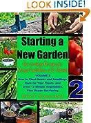 Starting a New Garden (VOL. 2)