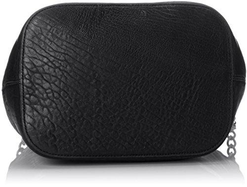 Black Noir 01 Sacs Talida épaule 10202305 portés HUGO a q8vfv1