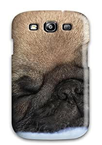 New Arrival Dog For Galaxy S3 Case Cover