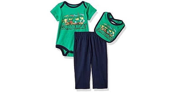 Amazon.com: Puede Nickelodeon – para niños de bebé recién ...