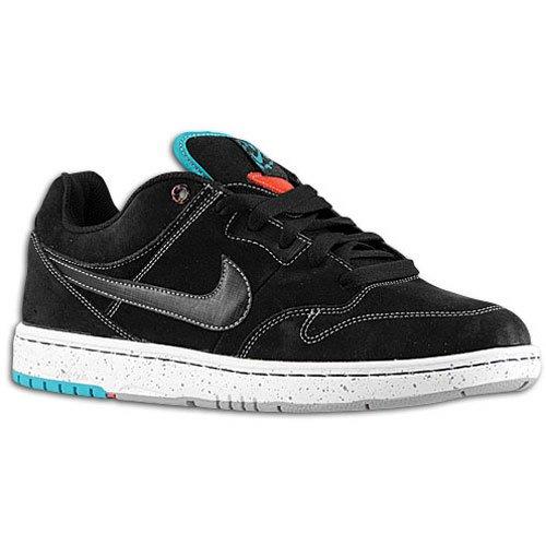 44 40 38 43 36 Court 37 Nike 39 45 Elemental Mehrfarbig 602 Royale Gymnastikschuhe 46 TDV Rose 41 42 Jungen vwqxO8f6