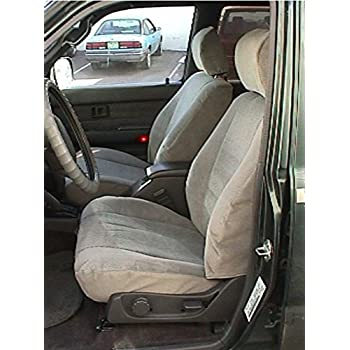 Cool Amazon Com Durafit Seat Covers 4R2 Tan Toyota 4Runner Sr5 Dailytribune Chair Design For Home Dailytribuneorg