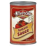 Mishpacha Tomato Sauce, 15 Ounce -- 24 per case.