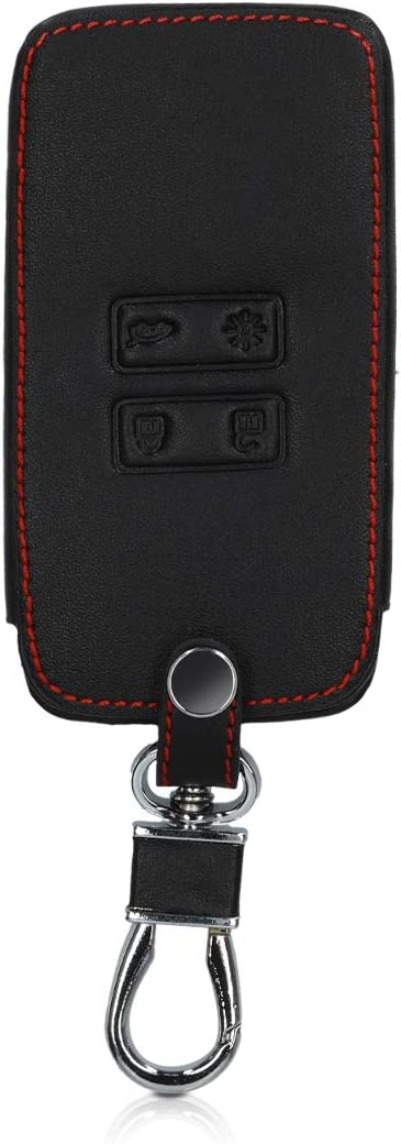 Pro Racing kwmobile Key Cover Compatible with Renault