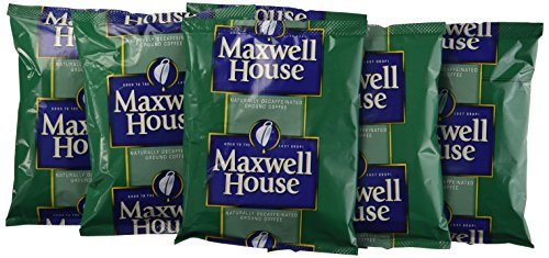 maxwell-house-ground-coffee-decaffeinated-15-ounce-packages-pack-of-42