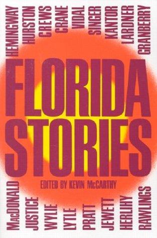 Florida Stories