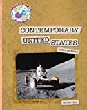 Contemporary United States, Kevin Cunningham, 1610801954