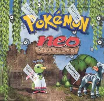 Pokemon-Neo-2-Discovery-Booster-Box
