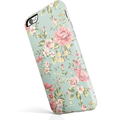 Akna Glamour Flexible Fabulous Pattern product image
