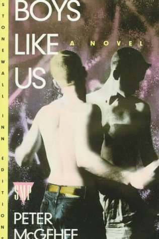 Boys Like Us (Stonewall Inn Editions)