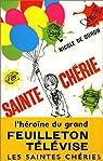 Sainte Chérie par Buron